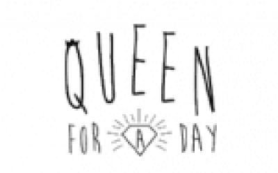 Coup-de-coeur-queenfor-a-day-MC2-mon-amour-150x150-1.png