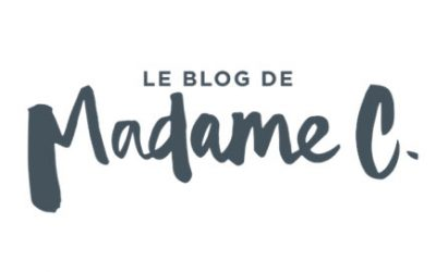 leblogdemadamec-articles-Mc2monamour.jpeg